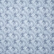 Chambray Print Drapery and Upholstery Fabric by Pindler