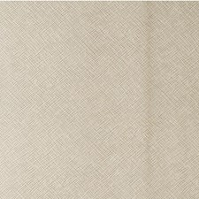 Pearl Mica Metallic Drapery and Upholstery Fabric by Kravet