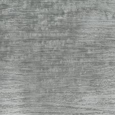 Moon Drapery and Upholstery Fabric by Silver State