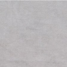 Grey/Silver/Beige Solids Drapery and Upholstery Fabric by Kravet