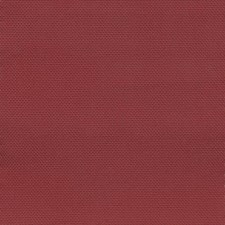 Barn Red Drapery and Upholstery Fabric by Kasmir