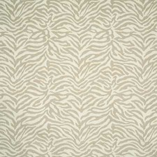 Sesame Ethnic Drapery and Upholstery Fabric by Pindler