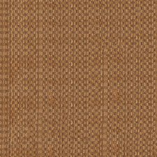 Cigar Drapery and Upholstery Fabric by Kasmir