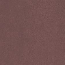 L-Cimarron-Whiskey Solid Drapery and Upholstery Fabric by Kravet