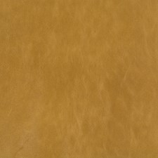 L-Cuero-Flax Solids Drapery and Upholstery Fabric by Kravet