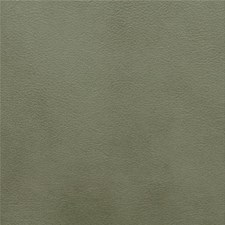 L-Portofin-Seabreeze Leather Drapery and Upholstery Fabric by Kravet