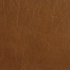 Spice Solids Drapery and Upholstery Fabric by Kravet