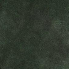 Indigo Metallic Drapery and Upholstery Fabric by Kravet
