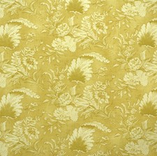 Nectar Print Drapery and Upholstery Fabric by Laura Ashley