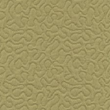Lacet-Chervil Solid W Drapery and Upholstery Fabric by Kravet