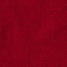 Carmine Drapery and Upholstery Fabric by Silver State
