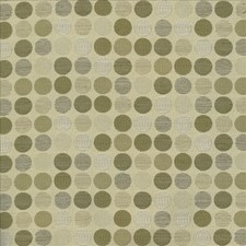 Celadon Drapery and Upholstery Fabric by Kasmir