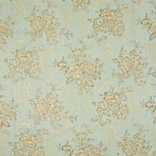 Baymist Drapery and Upholstery Fabric by Kasmir