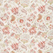 Heather Print Drapery and Upholstery Fabric by Kravet