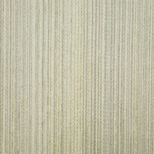 Shell Stripe Drapery and Upholstery Fabric by Pindler