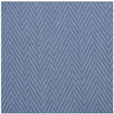 Mineral Drapery and Upholstery Fabric by Stout