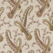 Blush Drapery and Upholstery Fabric by Robert Allen