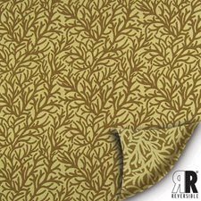 Dill Drapery and Upholstery Fabric by Kasmir