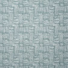 Seaglass Drapery and Upholstery Fabric by Pindler