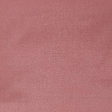 Sitapur Drapery and Upholstery Fabric by Scalamandre