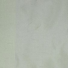 Dehradum Drapery and Upholstery Fabric by Scalamandre