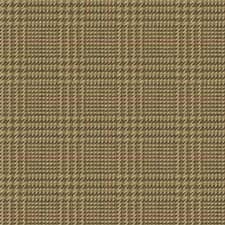 Gingersnap Drapery and Upholstery Fabric by Ralph Lauren