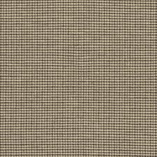 Woodland Drapery and Upholstery Fabric by Ralph Lauren