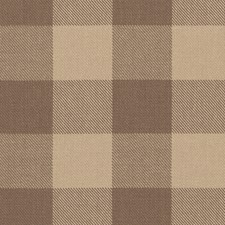 Oat Drapery and Upholstery Fabric by Ralph Lauren