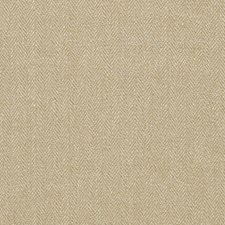 Raffia Drapery and Upholstery Fabric by Ralph Lauren