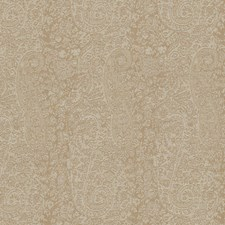 Sandalwood Drapery and Upholstery Fabric by Ralph Lauren