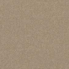 Quartz Drapery and Upholstery Fabric by Ralph Lauren