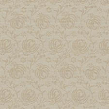 Tarnished Drapery and Upholstery Fabric by Ralph Lauren