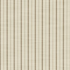 Barley Drapery and Upholstery Fabric by Ralph Lauren