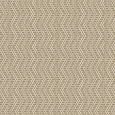Teak Drapery and Upholstery Fabric by Ralph Lauren