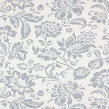 Pacific Drapery and Upholstery Fabric by Ralph Lauren
