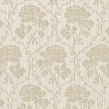 Alabaster Drapery and Upholstery Fabric by Ralph Lauren