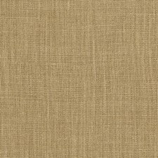 Teastain Drapery and Upholstery Fabric by Ralph Lauren