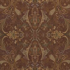 Hazel Drapery and Upholstery Fabric by Ralph Lauren