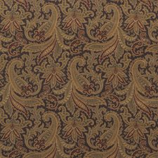 Sable Drapery and Upholstery Fabric by Ralph Lauren