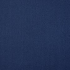Dark Royal Drapery and Upholstery Fabric by Ralph Lauren
