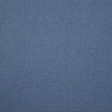 Denim Drapery and Upholstery Fabric by Ralph Lauren