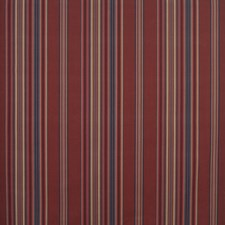 Blaze Drapery and Upholstery Fabric by Ralph Lauren