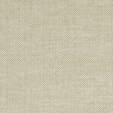 Stone Drapery and Upholstery Fabric by Ralph Lauren