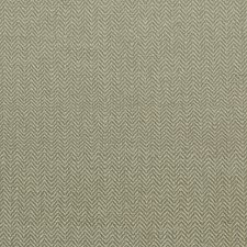 Twig Drapery and Upholstery Fabric by Ralph Lauren