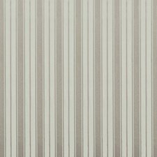 Taupe Drapery and Upholstery Fabric by Ralph Lauren