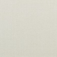Opal Drapery and Upholstery Fabric by Ralph Lauren