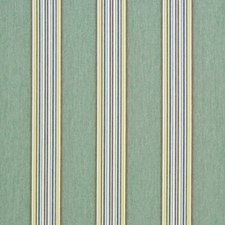 Meadow Drapery and Upholstery Fabric by Ralph Lauren