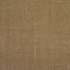 Burlap Drapery and Upholstery Fabric by Ralph Lauren