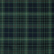 Hunter Green Drapery and Upholstery Fabric by Ralph Lauren