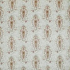 Mineral Drapery and Upholstery Fabric by Ralph Lauren